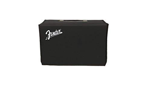 Fender® Funda protectora para amplificador Fender® Acoustic Junior® y Acoustic Junior Go®
