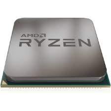 AMD Ryzen 7 1700X 3.4 GHz 8-Core Processor