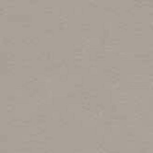 emu Shade Schutzhülle für Sonnenschirm mit Seitenmast, grau