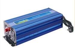GOWE 1500W DC48V AC110V/220V, de rejilla onda sinusoidal puro energía Solar o...