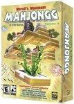 Moraff's Maximum Mahjongg 3 (輸入版)