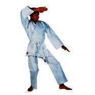 COR SPORT Kimono CORSPORT Karate Scuola CM.150 2