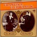 Francis A. & Edward K. [Vinyl LP]