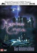 Haunted Castle: Das Geisterschloss 3D [2 DVDs]