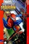 Der ultimative Spider-Man Heft 1 , Ohnmächtig, April 2001, Panini Marvel Comics, Comic-Heft