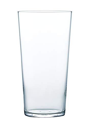 東洋佐々木ガラス グラス 薄氷 タンブラー 日本製 食洗機対応 420ml B-21114CS