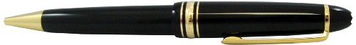 Montblanc Meisterstuck Le Grand 10456, Penna a sfera