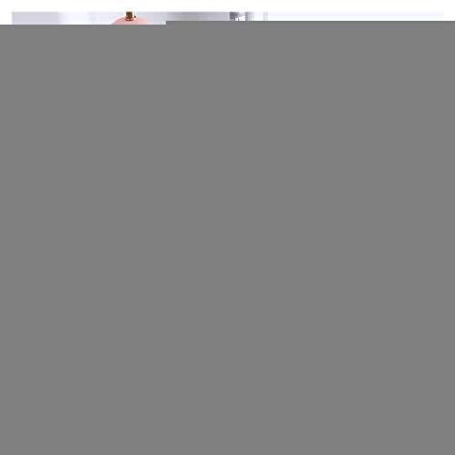 GUOCU Mantel Rectangular Impermeable Antimanchas Algodón Lino Mantel de Mesa Decoración para Cocina Comedor Fiesta Mantel Silla Juego de Tela Gris Elegante 120 * 160