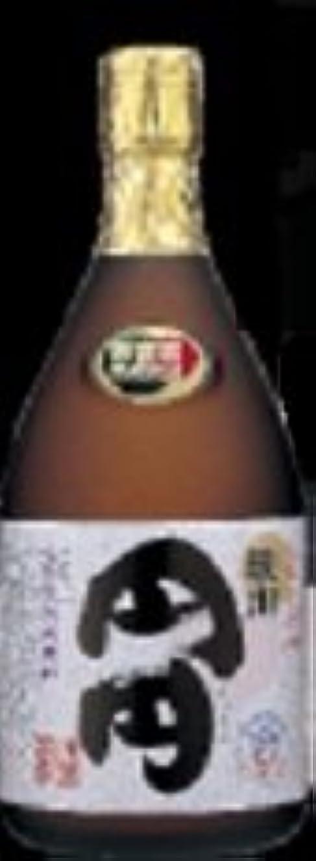 蜜クレーンブランド猿川伊豆酒造  猿川 円円(まろまろ)25度 720.snb  お届けまで8日ほどかかります