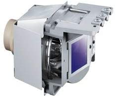 Replacement for Benq Th670 Lamp & Housing Projector Tv Lamp Bulb by Technical Precision