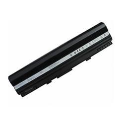 Asus B9BTAQ001304 Batterie pour EeePC 1015P/1015T/1015PEM/1015PN/1016P/1215N/VX6