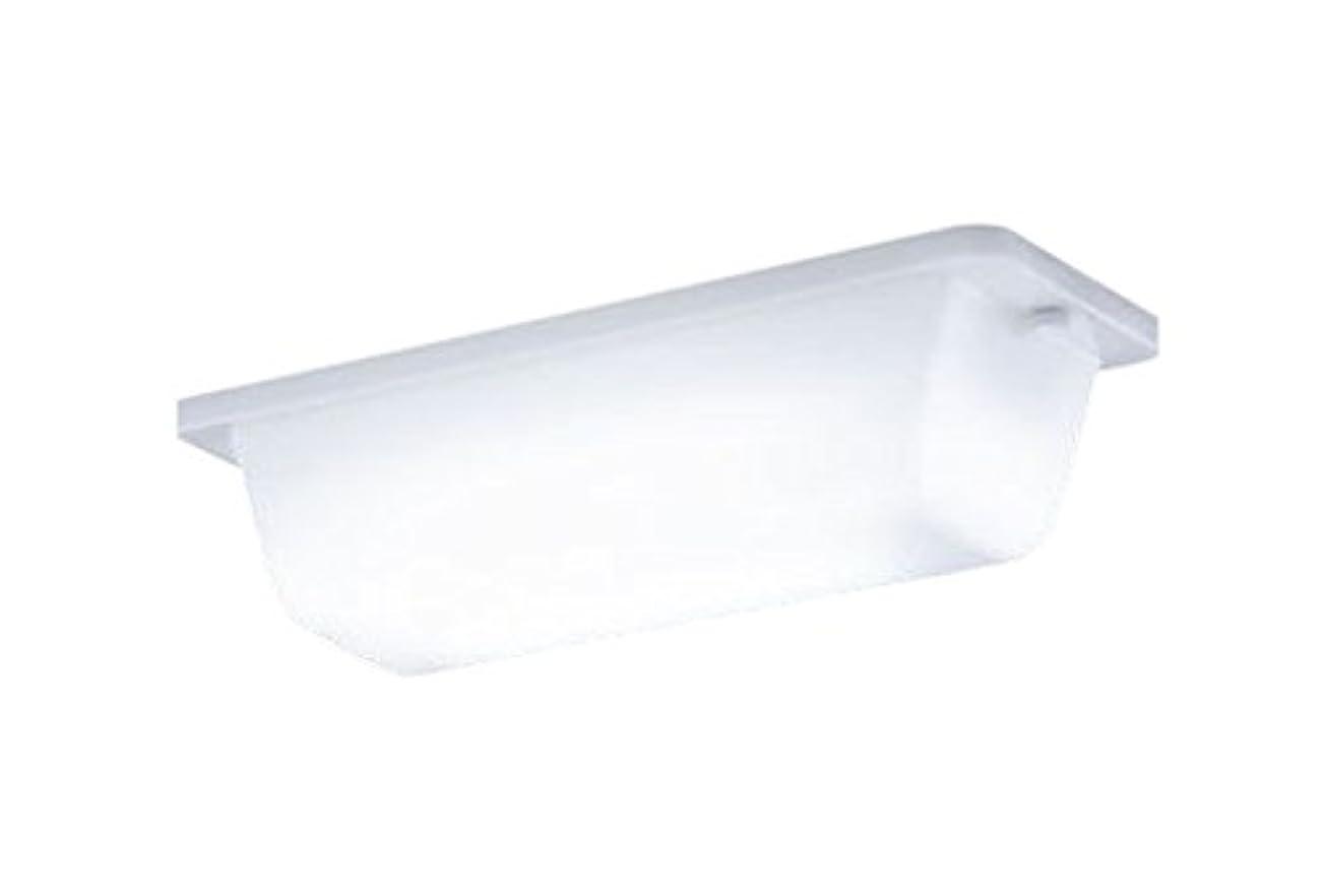 スムーズに適応するメンターコイズミ照明 キッチンライト 流し元灯 昼白色 AB45425L