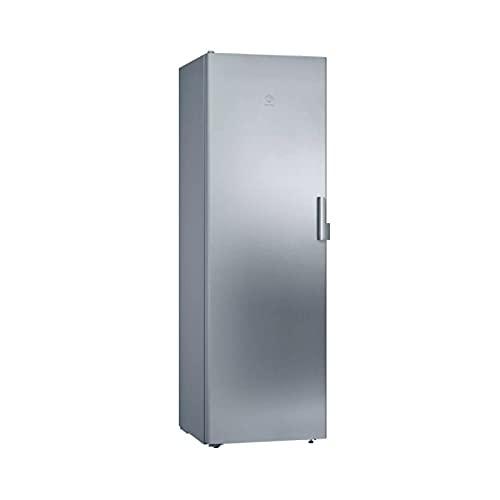 Balay Frigorífico 1 puerta cooler 186 cm Acero mate 3FCE563ME