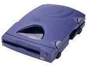 Iomega ZIP 250 - Disk drive - ZIP ( 250 MB ) - SCSI - external - blue