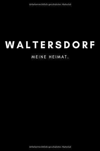 lidl waltersdorf