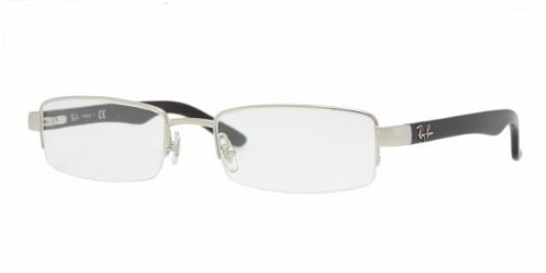 Glasses Ray-Ban RX8588 1113. Lens width 54