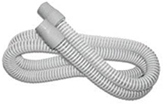 SPECIAL PACK OF 3-Cpap Tubing - 6' Heavy Duty by Care Fusion