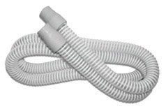 SPECIAL PACK OF 3-Cpap Tubing - 6' …