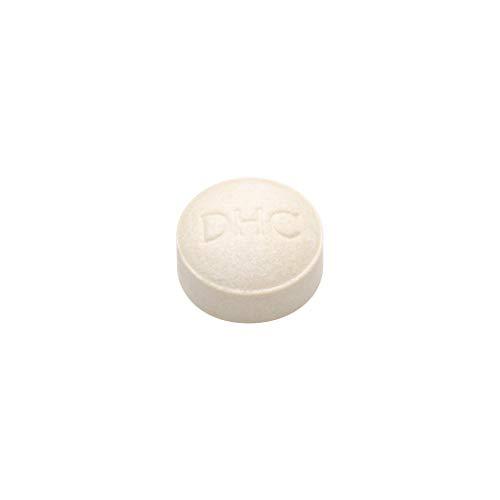 DHC DHC DHC 大豆イソフラボンエクオール 20粒