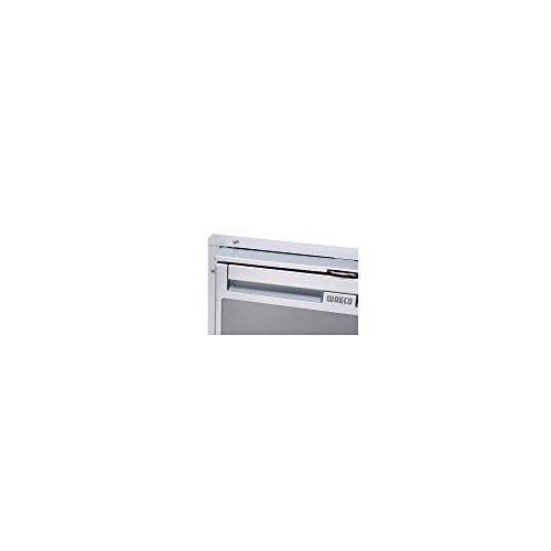 DOMETIC Waeco Standard Einbaurahmen für Kühlschrank CR-50