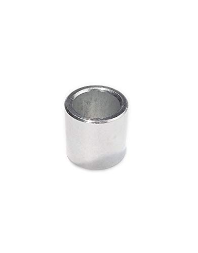 7 8 id steel reducer bushing - 8