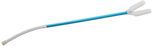 Wand Mouth Stick with Bend Adapter 14 - Model 538514 by Rolyn Prest
