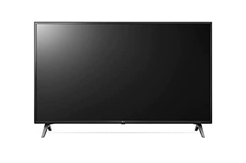 TV LG 55UN711C 55 LED UHD 4K SMART WiFi Negro HDMI USB