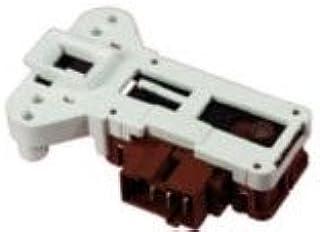 Electro Cerradura blocapuertas FAGOR 6KG Metalflex ZV446M2, L39A004I8