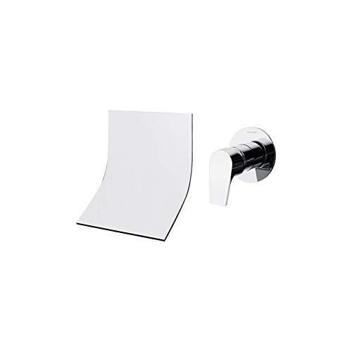 Ramon Soler Urban Chic 211691 - Grifo para lavabo (2 orificios)