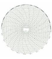 Honeywell Trueline Chart Recorder Paper (Box of 100) - 30755317001