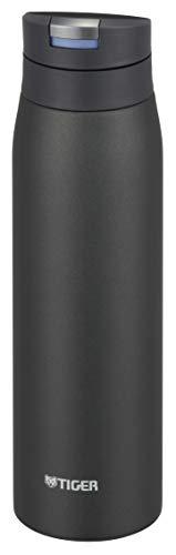 ステンレスミニボトル サハラマグ 0.6L MCX-A602