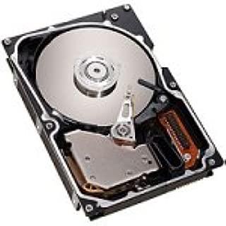 Seagate Cheetah 73.4GB Hard Drive-SCSI Ultra 320, 10,000 RPM, 8MB - MPN: ST373307LW-R 1 Yr warranty.