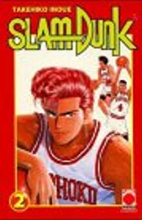 slam dunk band
