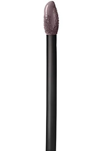 Maybelline Superstay Matte Ink Un-Nude Lipstick (5ml)
