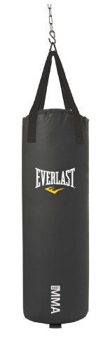 Everlast 70-Pound MMA