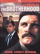 Brotherhood (1968/ Checkpoint)