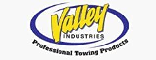 Valley 57980 Class I Receiver Hitch for Hitch