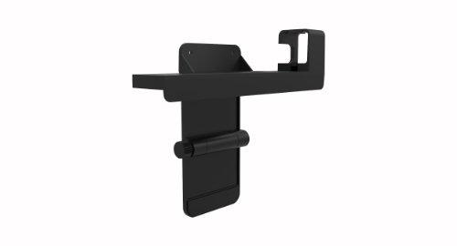 Calibur11 220028 Camera Tv Clip + Muurbeugel 2In1 ()