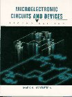 Microelectronic Circuit and Devices (2nd Edition) (Part A & B)