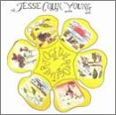 Together - Young, Jesse Colin