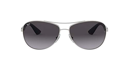siti occhiali da vista migliore guida acquisto
