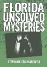 Best unsolved mysteries florida Reviews