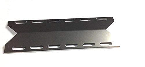 bbqGrillParts Replacement Stainless Steel Heat Plate for 730-0584 Gas Models