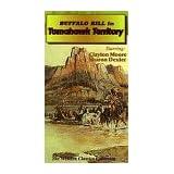 Buffalo Bill in Tomahawk Territory [VHS]