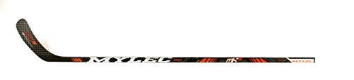 Mylec MK5 Junior Hockey Stick, S19 Curve, Right Hand Composite Junior Hockey Stick