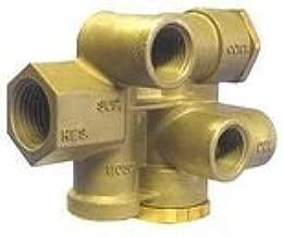 Best trailer spring brake valve Reviews