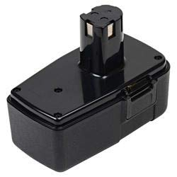 Replacement For Craftsman 982027-001 Battery By Technical Precision