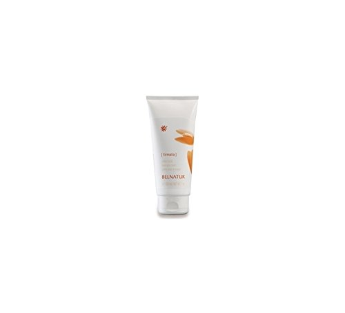 FIRMALIA 200ML ESSENTIAL-BELNATUR