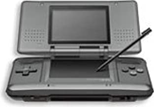 Nintendo DS Graphite Black