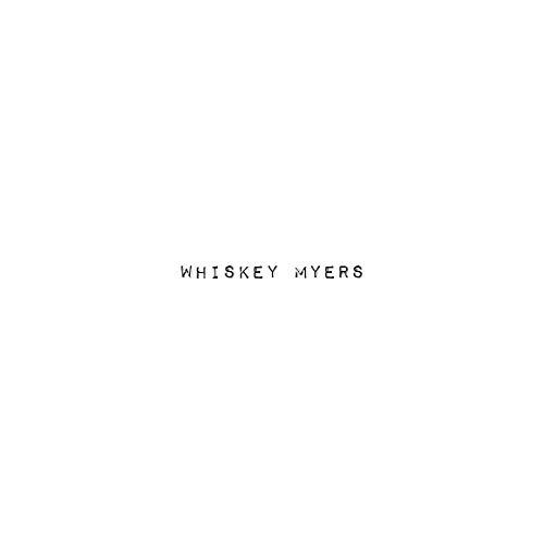 Whiskey Myers [Vinilo]